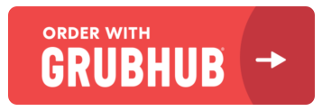 Shawarma Stackz on GrubHub