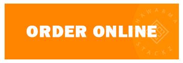 Order Shawarma Stackz Online